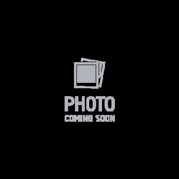 Pandantiv Swarovski 6670 DE-ART PENDANT Crystal Lilac Shadow (001 LISH) 18 mm