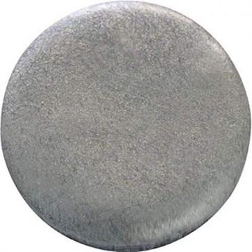 9020 Swarovski® Ceralun Clay Anthracite 20 grame