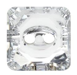 Nasturi Swarovski 3017 Crystal (001) 12 mm