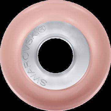 Perle Swarovski 5890 Crystal Pink Coral Pearl (001 716) 14 mm