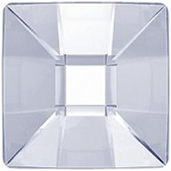 Cristale Swarovski cu spate plat No Hotfix 2483 Crystal CAL SI (001 CASI) 10 mm