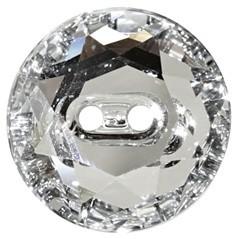 Nasturi Swarovski 3014 Crystal F (001) 12mm