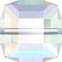 Margele Swarovski 5601 Crystal 10 mm - Cub