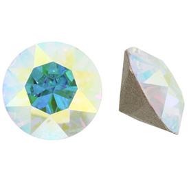 Cristale Swarovski Round Stones 1088 AB SS 39