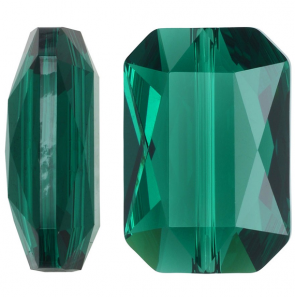 Margele Swarovski 5515 Emerald Cut Bead (205) 14 x 9,5 mm