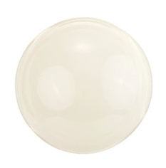 Perle Swarovski 5810 Crystal Ivory Pearl (708) 8 mm
