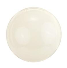 Perle Swarovski 5810 Crystal Ivory Pearl (708) 6 mm