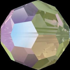 Margele Swarovski 5000 Crystal Paradise Shine (001 PARSH) 3 mm
