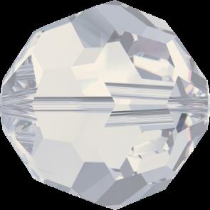 Margele Swarovski 5000 White Opal (234) 3 mm