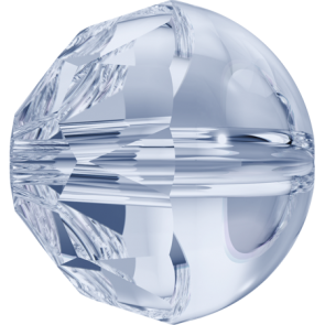 Margele Swarovski 5026 Crystal Blue Shade (001 BLSH) 6 mm