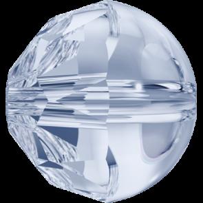 Margele Swarovski 5026 Crystal Blue Shade (001 BLSH) 8 mm