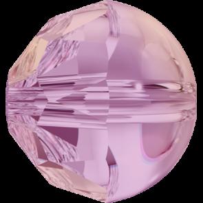 Margele Swarovski 5026 Crystal Lilac Shadow (001 LISH) 10 mm
