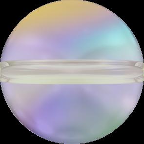 Margele Swarovski 5028/4 Crystal Paradise Shine (001 PARSH) 8 mm