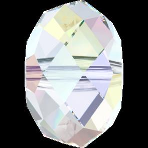 Margele Swarovski 5040 Crystal AB (001 AB) 4 mm