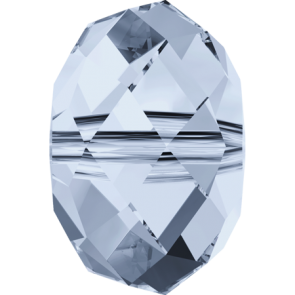 Margele Swarovski 5040 Crystal Blue Shade (001 BLSH) 4 mm