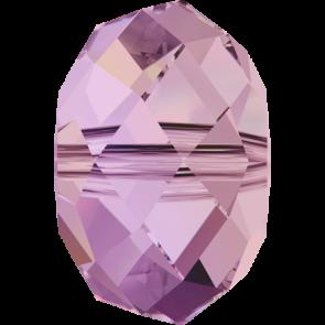 Margele Swarovski 5040 Crystal Lilac Shadow (001 LISH) 8 mm