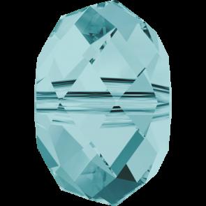 Margele Swarovski 5040 Light Turquoise (263) 4 mm