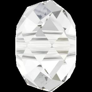 Margele Swarovski 5041 Crystal (001) 18 mm