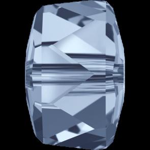 Margele Swarovski 5045 Denim Blue (266) 6 mm