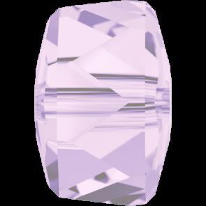 Margele Swarovski 5045 Rose Water Opal (395) 6 mm