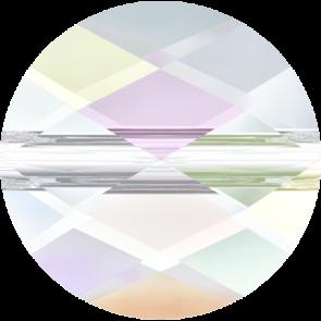 Margele Swarovski 5052 Crystal AB (001 AB) 6 mm