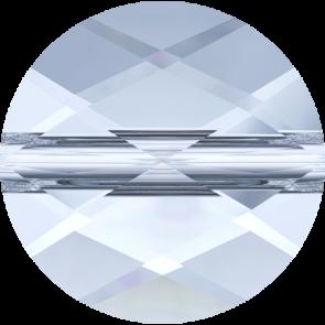 Margele Swarovski 5052 Crystal Blue Shade (001 BLSH) 6 mm