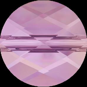 Margele Swarovski 5052 Crystal Lilac Shadow (001 LISH) 8 mm