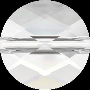 Margele Swarovski 5052 Crystal (001) 6 mm