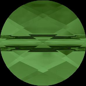 Margele Swarovski 5052 Fern Green (291) 6 mm