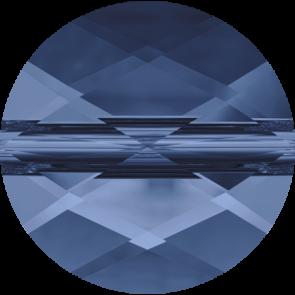 Margele Swarovski 5052 Montana (207) 6 mm