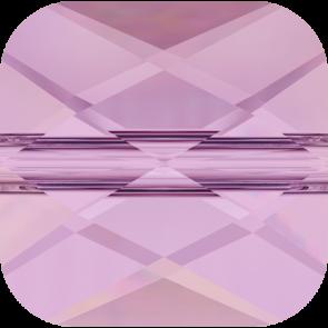 Margele Swarovski 5053 Crystal Lilac Shadow (001 LISH) 8 mm