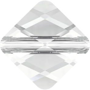 Margele Swarovski 5054 Crystal (001) 6 mm