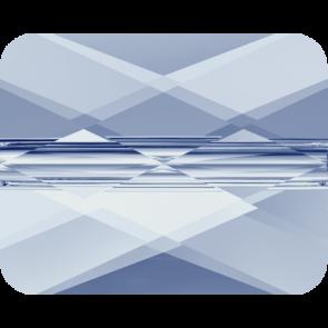 Margele Swarovski 5055 Crystal Blue Shade (001 BLSH) 10 x 8 mm