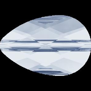 Margele Swarovski 5056 Crystal Blue Shade (001 BLSH) 10 x 6 mm