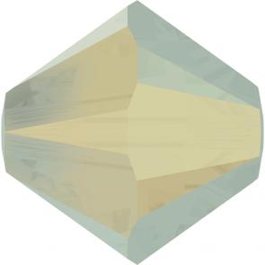 Margele Swarovski 5328 Sand Opal (287) 3 mm