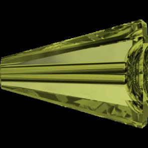 Margele Swarovski 5540 Olivine (228) 17 mm