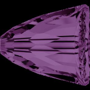 Margele Swarovski 5541 Amethyst (204) 11 mm