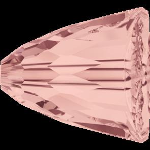 Margele Swarovski 5541 Blush Rose (257) 11 mm
