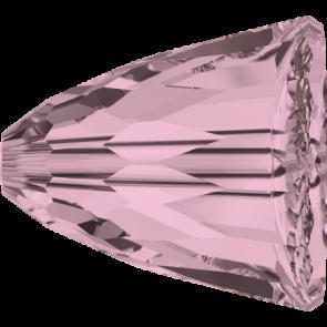 Margele Swarovski 5541 Crystal Antique Pink (001 ANTP) 11 mm
