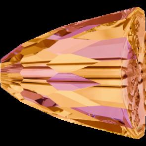 Margele Swarovski 5541 Crystal Astral Pink (001 API) 11 mm