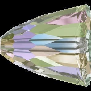 Margele Swarovski 5541 Crystal Paradise Shine (001 PARSH) 11 mm