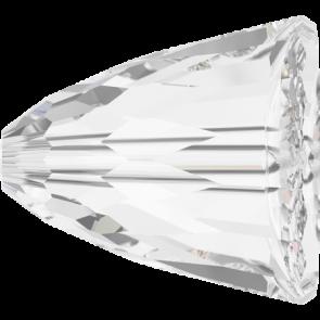 Margele Swarovski 5541 Crystal (001) 11 mm