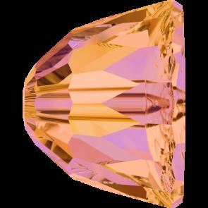 Margele Swarovski 5542 Crystal Astral Pink (001 API) 8 mm