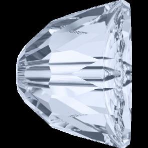 Margele Swarovski 5542 Crystal Blue Shade (001 BLSH) 8 mm