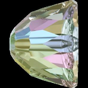 Margele Swarovski 5542 Crystal Paradise Shine (001 PARSH) 8 mm