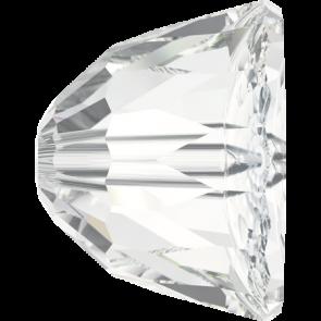 Margele Swarovski 5542 Crystal (001) 8 mm