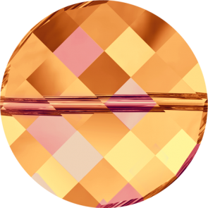 Margele Swarovski 5621 Crystal Astral Pink (001 API) 14 mm