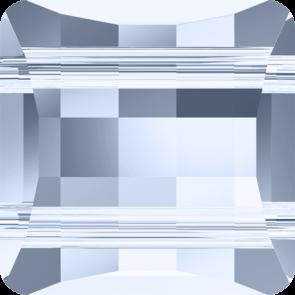 Margele Swarovski 5625 Crystal Blue Shade (001 BLSH) 10 mm