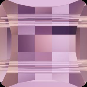Margele Swarovski 5625 Crystal Lilac Shadow (001 LISH) 10 mm