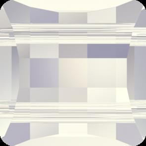 Margele Swarovski 5625 White Opal (234) 10 mm